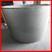 武漢咖啡過濾筒批發代理,固體液體分離網