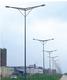 LED路燈全套價格圖
