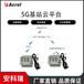 能耗監控智能管理系統,配電室綜合監控