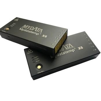 DATAPAQ炉温控制仪