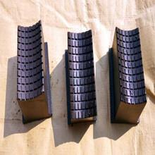 供應液壓支柱,履帶鉆機冷卻器圖片