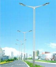 焦作高杆灯厂家/高杆灯价格3600瓦LED光源,24米20米高杆灯图片