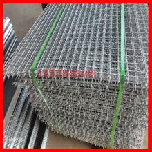 冠沃振动筛配套轧花筛网,上海制造轧花筛网价格实惠图片