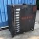 怡遠發電機柴油發電機組儲油箱,500升柴油油箱