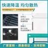 恒富机械逆流式冷却器 颗粒饲料冷却必威电竞在线厂家直销