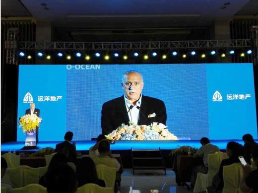 广州室内led大屏幕安装 会议室led大屏幕 实用美观