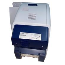 斑馬ZebraZXP8證卡打印機高清快速打印機圖片