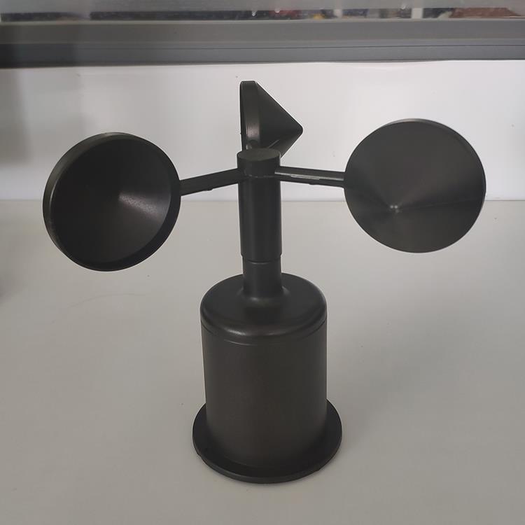 超声波风向风速仪 风速风向传感器品牌