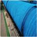 吉林阻燃聚酯纖維防塵網定制