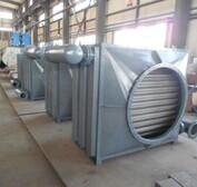 鑫达脱硫塔换热器,衡水供应鑫达脱硫脱硝换热器优质服务