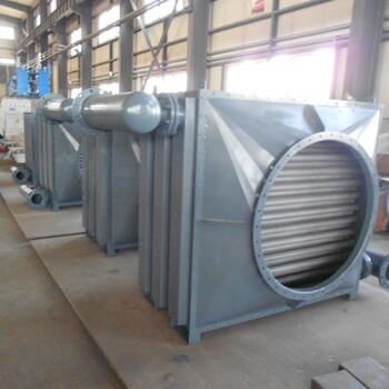 鑫达脱硫塔换热器,衡水供应鑫达脱硫脱硝换热器服务