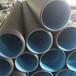 泰安供應HDPE雙壁波紋管廠家