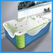 小型恒溫游泳池排行榜 電子恒溫