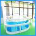 游泳館鋼結構游泳池設備 貨真價實