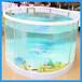 母嬰店玻璃游泳池費用 保溫性好