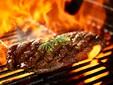 平頂山自助烤肉火鍋加盟技術配方圖片