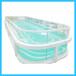 室內兒童游泳池選購 匠心品質