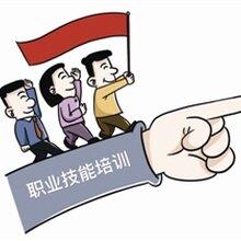 和田職業技能鑒定中心職業技能培訓,職業技能證書考核