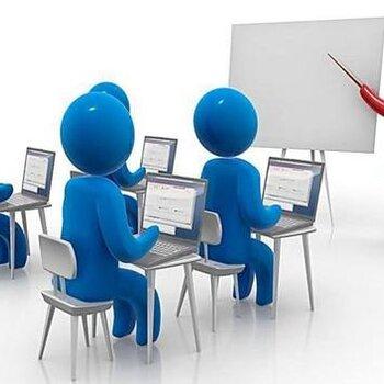 克拉瑪依從事職業技能培訓,職業技能證書考核