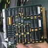 上海西門子變頻器電路板無電源維修