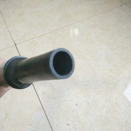 鎮江供應PE鋼塑轉換接頭PE鋼塑轉換