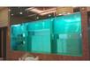 深圳購物公園訂做海鮮池圖片 海鮮池過濾潛水泵