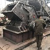 时产30吨砂石生产线