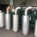 康明斯發電機煙管消聲器,柴油發電機排氣管消聲