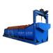 泉州供應螺旋分級機價格 泥沙分離機械