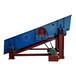 湖北自動振動篩價格 石砂分離機械 砂料篩分設備