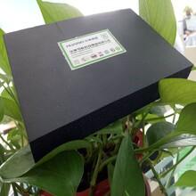 周口销售铝箔华章橡塑板优质服务,华章普兰多橡塑图片