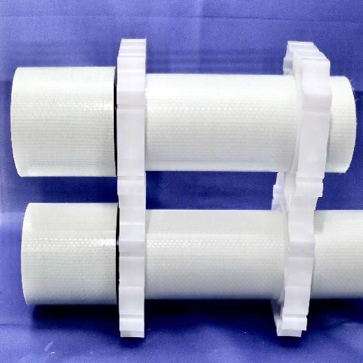 珠海盛暢管業BWFRP玻璃纖維拉擠管報價電話電力管