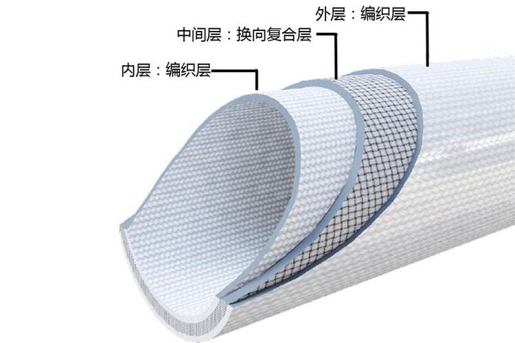 珠海盛暢管業BWFRP玻璃纖維拉擠管報價電話