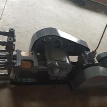 注漿泵配件,雙液變量注漿泵圖片