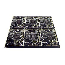 生产hdi手机线路板的厂家