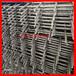 抚州钢筋电焊网优质服务,建筑电焊网