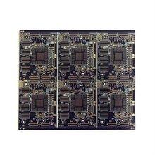 hdi板与普通线路板的区别
