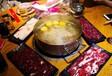 今日牛市潮汕牛肉火鍋加盟 牛排火鍋加盟