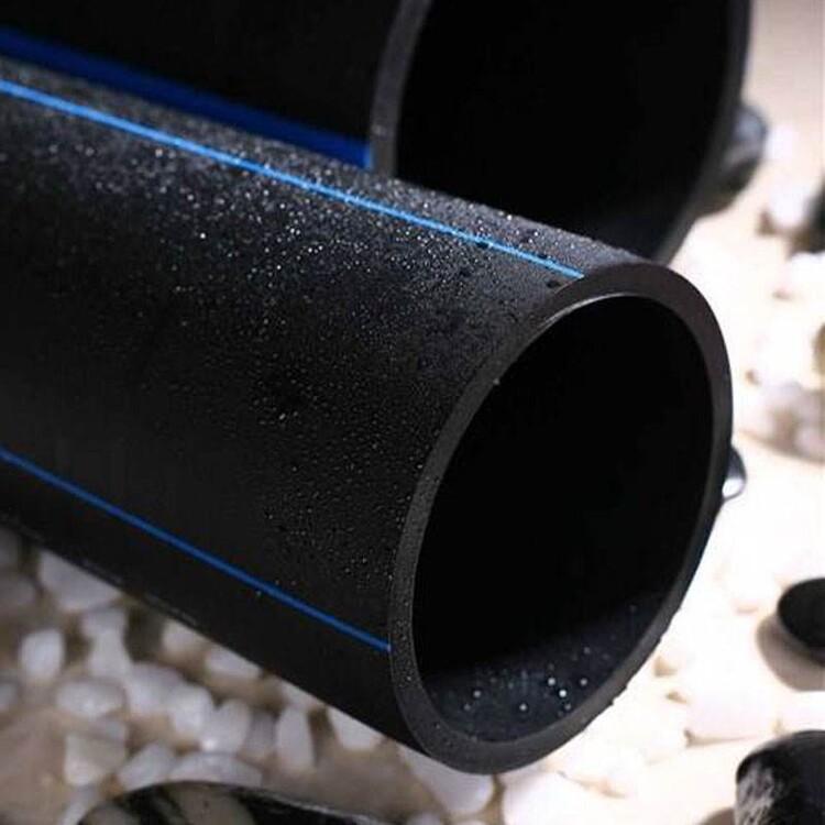 廣西HDPE給水管國標