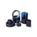大同銷售HDPE雙壁波紋管品牌 PE排水管