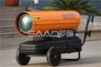 薩奧熱風機,天津銷售薩奧加溫設備樣式優雅