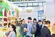 杭州幼兒園教具上海幼教展