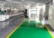 唐山丙烯酸地坪漆定制 地坪漆 品質保證