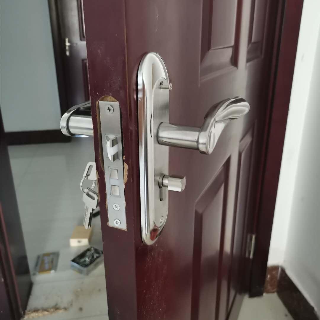 芝罘区定制开锁换锁芯设计合理