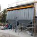金泰除尘器设备,河北木工除尘器维修