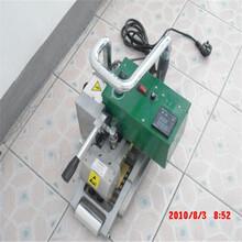小型塑料焊接機服務至上,爬焊機圖片