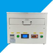 宁波uv解胶机定制 UVLED解胶机 品质保证 一年质保图片