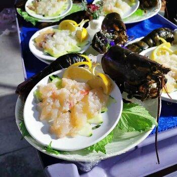 深圳沙井戶外燒烤安全可靠,年會圍餐酒席