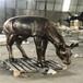 云浮玻璃鋼動物雕塑品種繁多,玻璃鋼動物造型