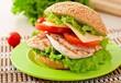 超級堡漢堡加盟條件及流程